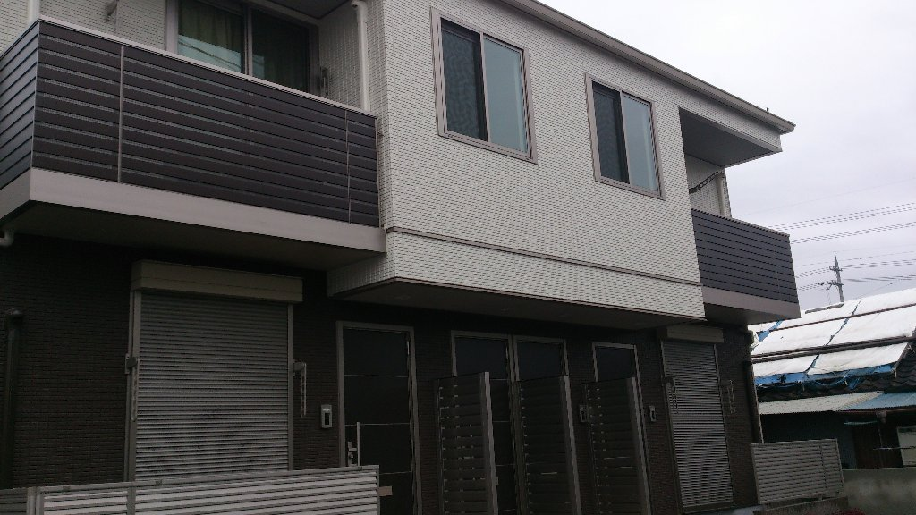橋場 レディス クリニック